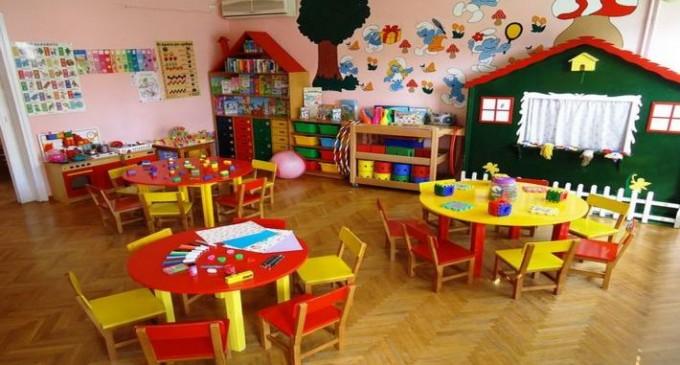 Στις 20 Αυγούστου τα οριστικά αποτελέσματα για τη δωρέαν φιλοξενία παιδιών σε Βρεφονηπιακούς και ΚΔΑΠ