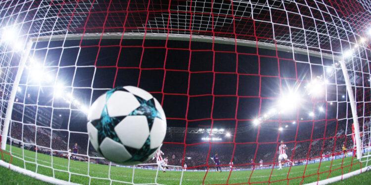 """""""Βόμβα"""" στο Ευρωπαϊκό ποδόσφαιρο: Επίσημη η ίδρυση της κλειστής ευρωπαϊκής λίγκας με Πρόεδρο τον Πέρεθ και έναρξη τον Αύγουστο"""