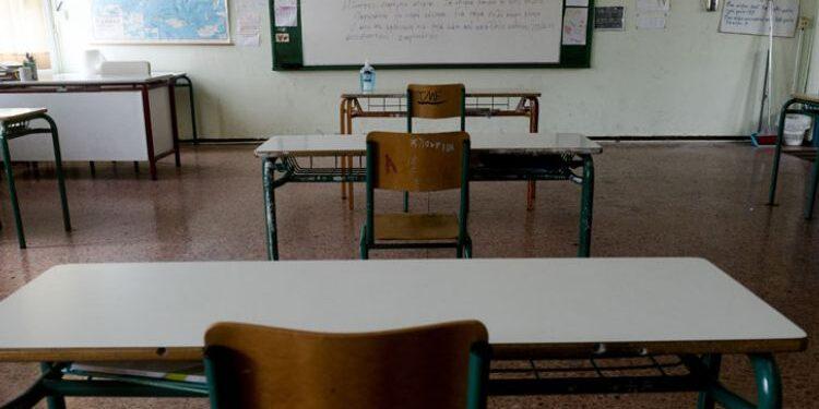 Αλλαγές στο ωράριο διδασκαλίας των Δημοτικών – Εισέρχονται τα Αγγλικά στα νηπιαγωγεία
