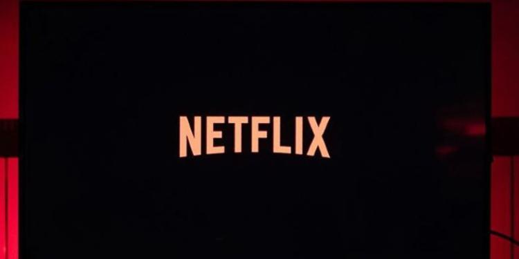 Netflix: 7 ταινίες που θα σου κρατήσουν παρέα τον Αύγουστο
